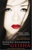Ms_kenangan_seorang_geisha