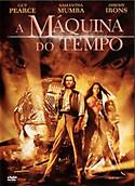 Pt_a_maquina_do_tempo_dvd