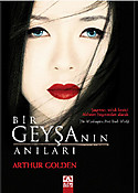 Tr_bir_geysanin_anilari_2