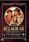 Tr_belallar