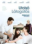 Hu_utolso_latogatas