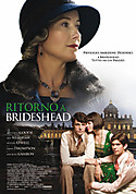 It_ritorno_a_brideshead