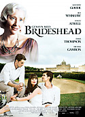 No_brideshead_revisited