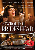 Pl_powrot_do_brideshead