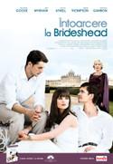 Ro_intoarcere_la_brideshead_bridesh
