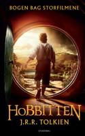 Da_hobbitten