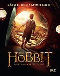 De_der_hobbit_eine_unerwartete_reis