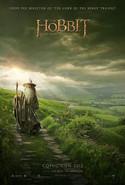 En_a_hobbit_varatlan_utazas_poszter