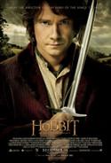 En_the_hobbit