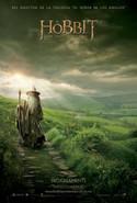 Es_el_hobbit_un_viaje_inesperado_14