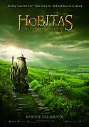 Lt_hobbit_tsr_500px