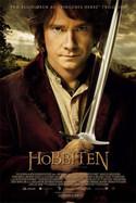 No_hobbitenenuventetreiseplakat