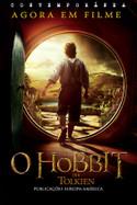 Pt_o_hobbit_uma_viagem_inesperada