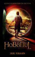 Ro_hobbitul