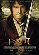 Ro_hobbitul_o_calatorie_neasteptata