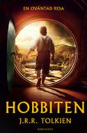 Se_hobbit_en_ovantad_resa_2