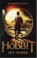 Ca_el_hobbit_2