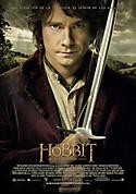 Es_el_hobbit_un_viaje_inesperado