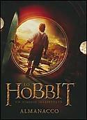 It_lo_hobbit_un_viaggio_inaspettato