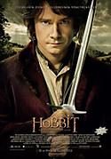 Tr_hobbitbeklenmedikyolculuk4075760