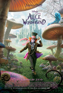 En_5943261262010_alice_in_wonderlan
