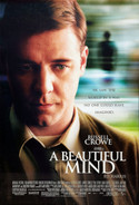 En_a_beautiful_mind_2