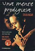 Es_una_mente_prodigiosa_sylvia_nasa