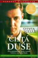 Cs_cista_duse