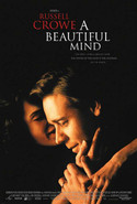 En_a_beautiful_mind