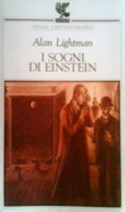 It_9788877466365_i_sogni_di_einstei