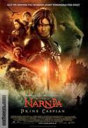 Se_berattelsen_om_narnia_prins_casp