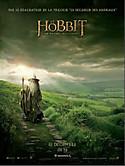 Fr_le_hobbit_un_voyage_inattendu
