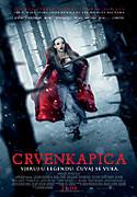 Hr_crvenkapica