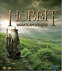 Hu_a_hobbit_varatlan_utazas