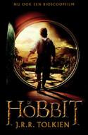 Nl_de_hobbit_een_onverwachte_reis