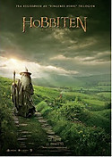 No_hobbiten_en_uventet_reise_2