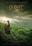 Pt_br_o_hobbit_uma_jornada_inespera