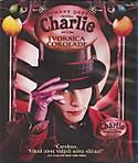 Hr_charlie_i_tvornica_cokolade