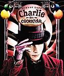 Hu_charlie_es_a_csokigyar
