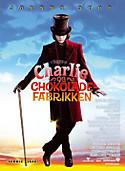 Da_charlieogchokoladefabrikken_uken