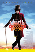 En_charlie_and_the_chocolate