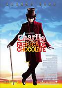 Es_charlie_y_la_fabrica_de_cho