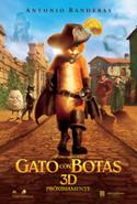 Es_gato_con_botas