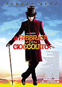 It_fabbrica_di_cioccolatojsp