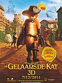 Nl_de_gelaarsde_kat_1321524188114