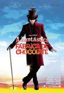 Pt_a_fantastica_fabrica_de_cho_2