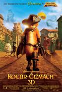 Sk_kocurvcizmach