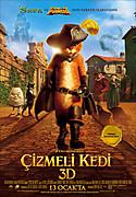 Tr_cizmeli_kedi
