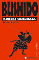 Hr_bushido_kodeks_samuraja_97895325