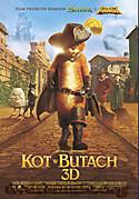 Pl_kot_w_butach
